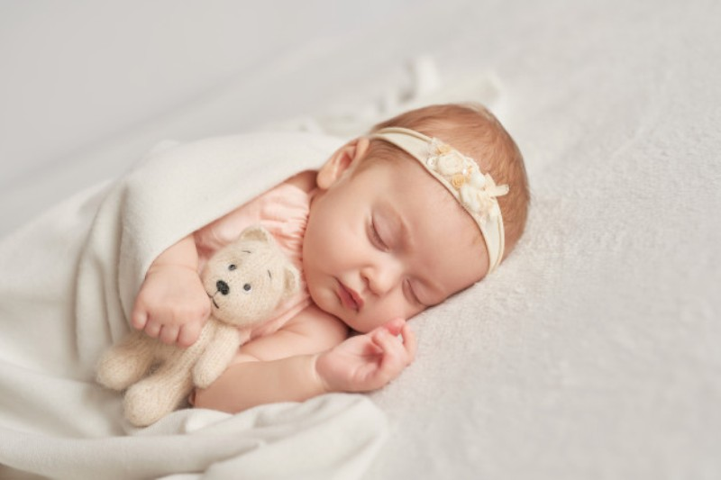 Is Test Tube Baby Procedure Painful?